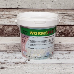 WORMS FIX-300 G